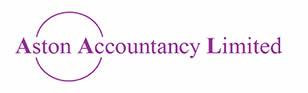 Aston Accountancy Ltd