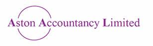 Aston Accountancy Ltd